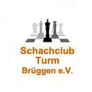 04_Schach_color