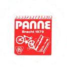 14_Panne_color