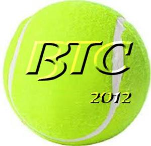 brue_tennisclub2012e-v