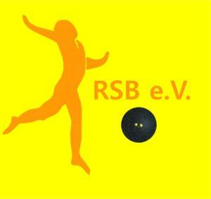 RSB Wappen